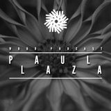 WOOD Podcast - PAUL LAZA
