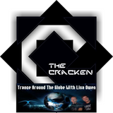 Trance Around The Globe With Lisa Owen - The Cracken Set