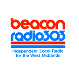 Beacon Radio Wolverhampton - 1984-12-01 - Tony Paul