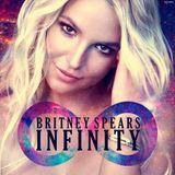 Britney Spears - Infinity