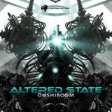 Altered State - Shellshocked (Original Mix)