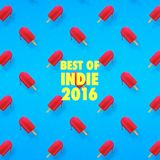 BEST OF INDIE DISKO 2016