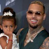 GOOD R&B MIX 2019 ~ Chris Brown, Jeremih, Ella Mai, Sevyn Streeter, Trey Songz, Monica & More