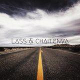Mix Station(Lass & Chaitenya)
