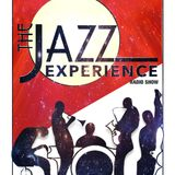 The Jazz Experience Halloween 2016