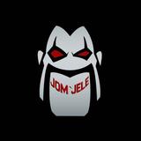 SLOT 77 |  JomJelé. | EDM