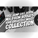 https://www.boolumaster.com/free-hump-day-jack-your-body-house-mix/