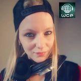 WCP. 2019 Guestmix by DJ Iniga (NL)
