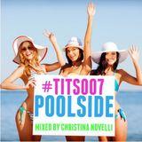 Christina Novelli – #Tits 7