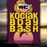 WeHaveCookies x KitesControl KociakBDay2013