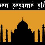 Open Sesame Story trasmissione del 19 febbraio 2018 con Willy Franchellucci by Stazione41