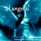 El Angel II