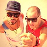 Amine Edge and DANCE - BBC Essential Mix (07-12-2014)