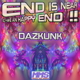 End is near so.. have an happy end ;)