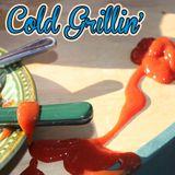 Kid Kris - Cold Grillin Mix