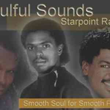 Starpoint Radio Soulful Sounds LIVE""