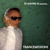 Trancemission 02