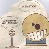 DJ HAAGY`S  und ab geht die POST..!!!  @  Vinylquäler Bunker  27.08.2011