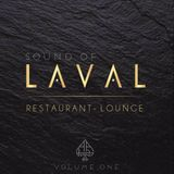 Sound of LAVAL (Vol. 1)