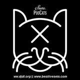 Coyu  -  Suara PodCats 036 (Guest Shiba San)  - 08-Oct-2014