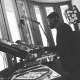 DTM Funk @ Kiosk Radio 13.02.18
