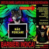 Barbieri Indica  07/09/2016