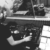 Divino Dj Radio Show 27 September 2013