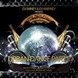 Urban Dance Part 2 (2012)