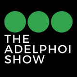The Adelphoi Show (09/02/2017)