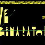 Talia Guadian(ESP) Live for 'Rave Genarator' on  Report2dancefloor Radio