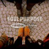 The Soul Purpose Radio Show By Jim Pearson Tim King & Dan Dalton Radio Fremantle 107.9FM 20.07.19