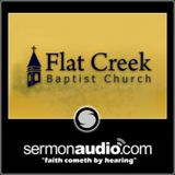 The Good News of the Gospel
