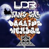 Bassmas Episode 1 - LDR, Yang-Gar, Drazius, Dj Wombat, & guest artist Ahee