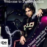 Paisley Nation Show