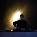 Johan Andersson @ KLUBB TRIAD № XVI