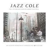 Jazz Cole (Mix)