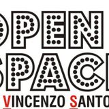 Open Space - Sabato 25 Aprile 2015