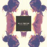 Dj Dark - Belle Emotion (June 2016 Deep Mix)   FREE DOWNLOAD + Tracklist link in description