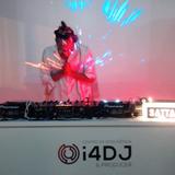 SATTA live set Lisbon