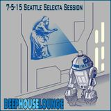 070515 Seattle Selekta Session
