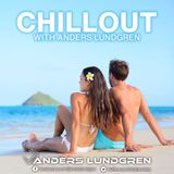 Chillout With Anders 07