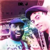 Dr. J x The Promise: SOLID Festival 2016 Silent Disco Mix