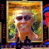 Soulful Jackin Disco House  Y'all