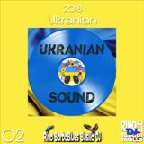 Ukranian Set 2 - DjSet by Barbablues