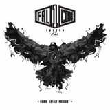 FALCON1 - RADIO ASFALT PODCAST