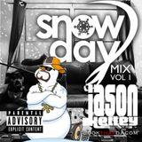 Snow Day Mix Vol 1