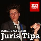 RE! Kovers (22.10.2014_Juris Tipa)