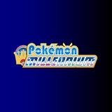 Cartoonia Revolution - Pokémon Millennium