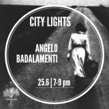 City Lights_Angelo Badalamenti_25 June_InnersoundRadio