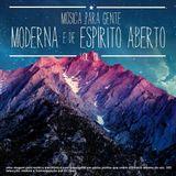 Música Para Gente Moderna e de Espírito Aberto Vol. 01